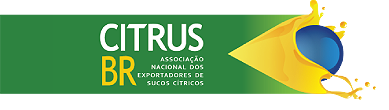 CitrusBR Logo